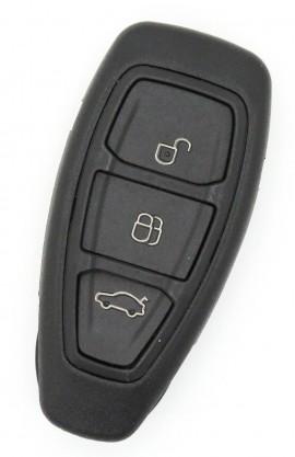 Ohišje za ključe Ford Fiesta, Focus, Mondeo, C-Max, B-Max, S-Max, itd.