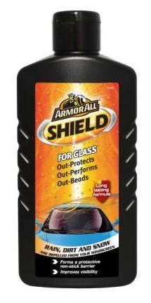 Zaščita za vetrobransko steklo Armor All 200ml