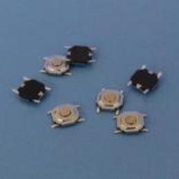 Mikrostikalo 4KZ