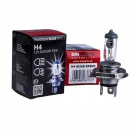 Žarnica H4 12V 55W Einparts
