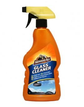 Tekočina za čiščenje stekla Armor All 500ml