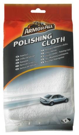 Krpa za poliranje Armor All