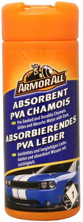 Krpa za sušenje avtomobilov Armor All