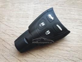 Ohišje za ključe SAAB 9-3 in 9-5