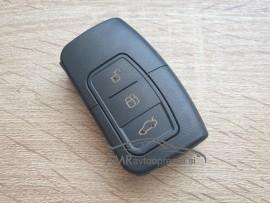 Ohišje za ključe Ford