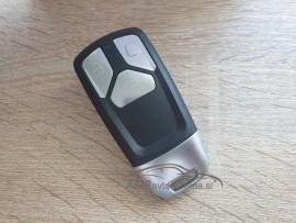 Ohišje za pametne ključe Audi