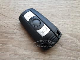 Ohišje za ključe BMW