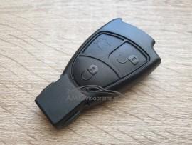 Ohišje za ključ Mercedes