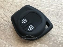 Silikonski ovitek za ključe Suzuki